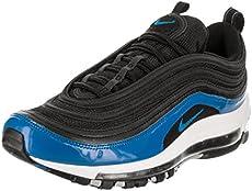 5c0afb6b4e5c3b Look Out For The Nike Air Max 97 Ultra Metallic Mahogany — Sneaker Kat