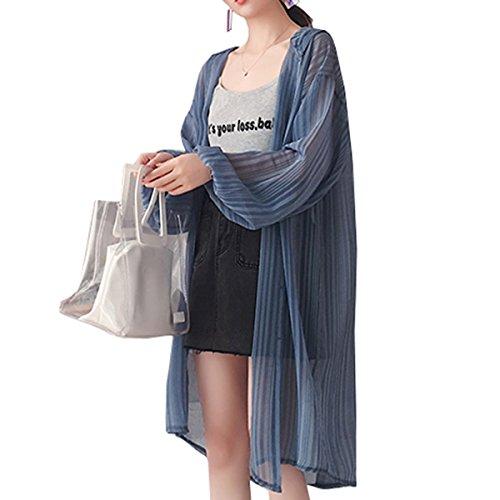 レディース カーディガン トップス お洒落 可愛い 気質 ファッション 3色