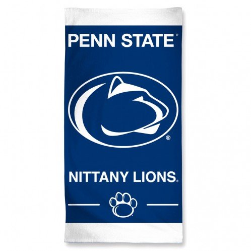 Penn State Nittany Lions 30