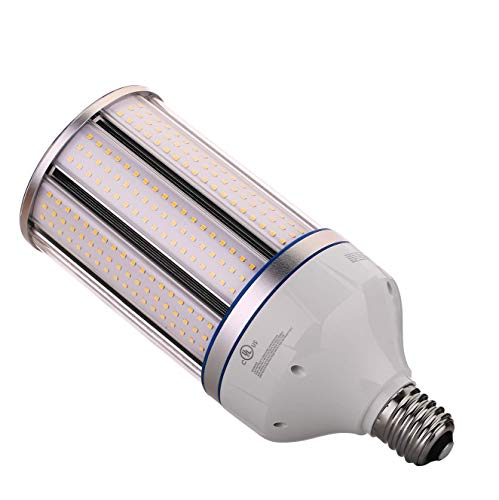 25 Watt 35 Watt 45 Watt 60 Watt 70 Watt 80 Watt Led-lampen E26 E27 E39 E40 Led Lampe Mais Lichter 85-265 V Hohe Helligkeit Energie-spar Spotlight Lampada Led-strahler Licht & Beleuchtung