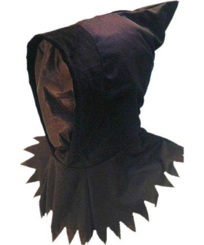 S98152 Ghoul Hood Smiffy's]()