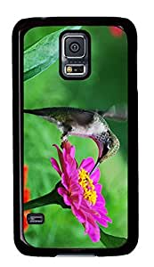 Andre-case FlareStar Colour Printing cute butterflies Heavy Duty Armor Shockproof Silicone Cover Rugged case cover for Apple fMzJ345qcV8 iPhone 6 4.7