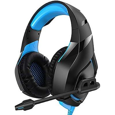 runmus-gaming-headset-ps4-headset