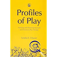 Profiles of Play