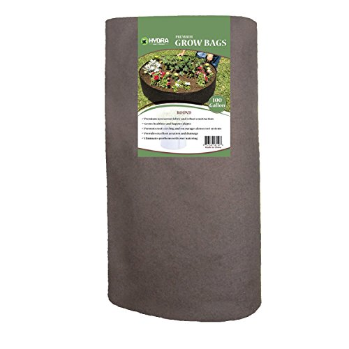 grow-bags-fabric-planter-raised-bed-aeration-container-100-gallon