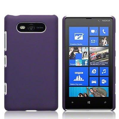 lumia 820 cover - 1