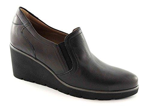 Melluso Chaussures Noires Femmes 4Uw0i7Xo