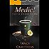 Medic!: Part 4: Desert Storm