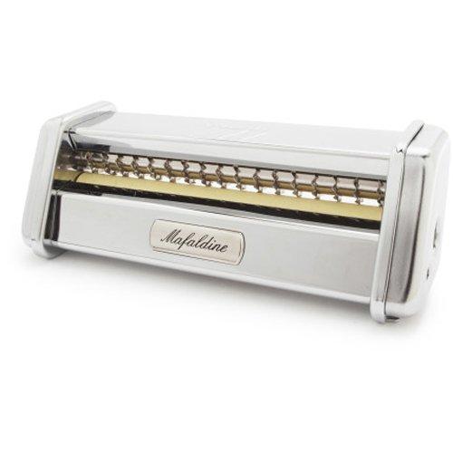 atlas pasta machine attachments