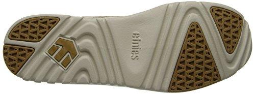 Etnies Sneaker SCOUT, Uomo Beige (Beige (289/Tan/Brown))