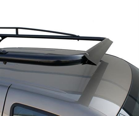 Kargo Master 31570 Front Wind Deflector Bar