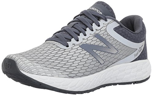 Picture of New Balance Women's Boracay V3 Running Shoe