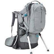 Thule Sapling Elite Child Carrier Backpack