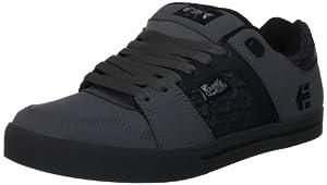 10. Etnies FSAS x Twitch Rockfield Skate Shoes