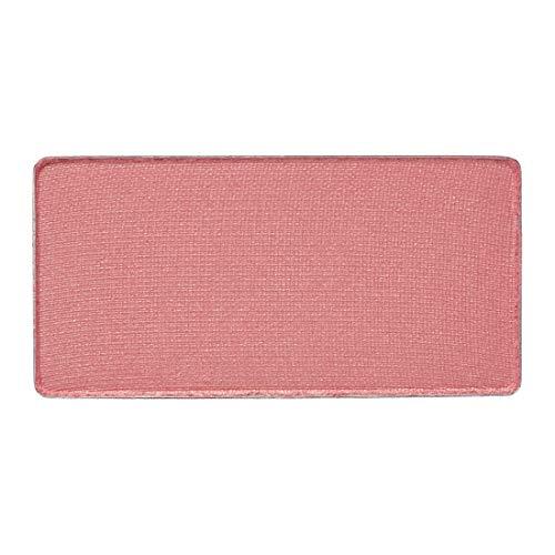 Trish McEvoy Blush - Pink Glow 0.1oz (3g)