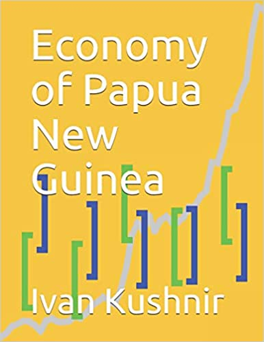 Economy of Papua New Guinea