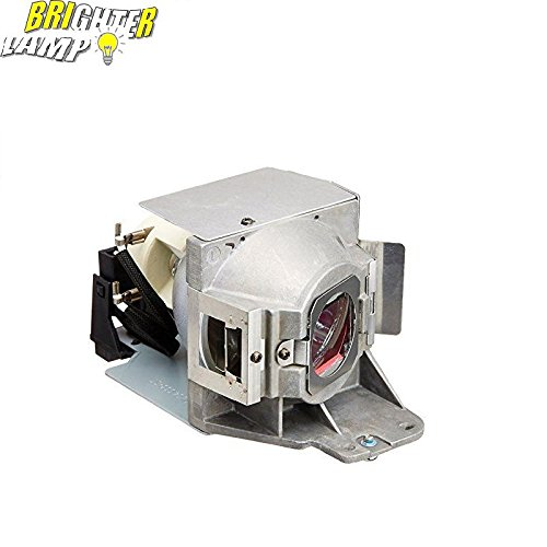 Brighter Lamp プロジェクター交換用ランプ LMH-680 【ハウジング付き/高輝度/長寿命】forベンキューBENQ   B078N1LMZM