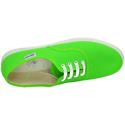 javer Chaussures femme femme Chaussures javer javer zqzPxwg5r