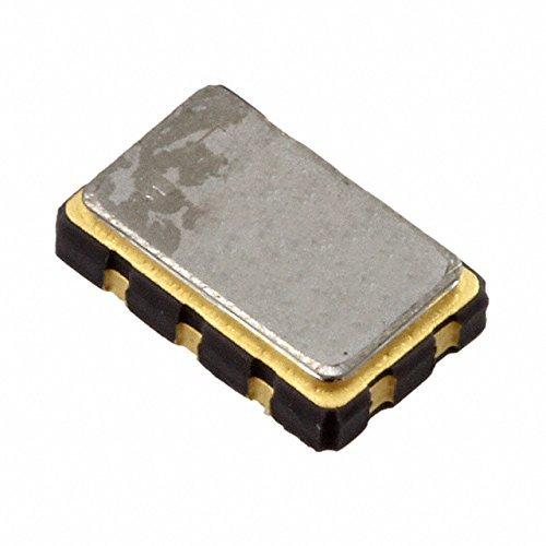 TXC CB-150.000MBE-T Operating Temperature Min:-40/Â/°C 1 piece
