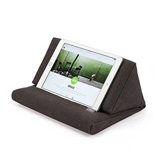 Ipevo PadPillow Stand 1Nexus Galaxy product image