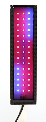(Innovative Marine ChaetoMax -9W- 2-n-1 Refugium LED Light)