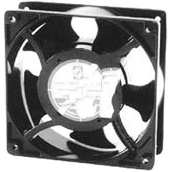 Amazon.com: Orion (Knight electrónica,) od1238 – 48htb,; DC ...