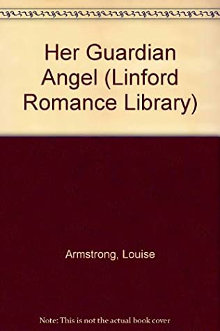 book cover of Her Guardian Angel