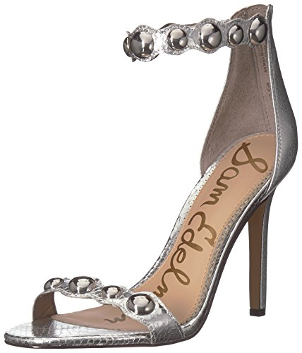 Image of Sam Edelman Women's Addison Heeled Sandal