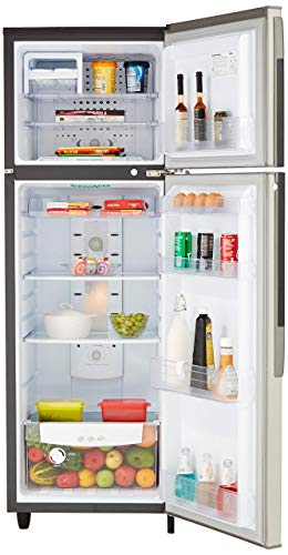 Godrej 330L Double Door Refrigerator