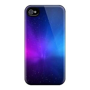 Slim Fit Protector ByA8413feNK Shock Absorbent Bumper Cases For Iphone 6