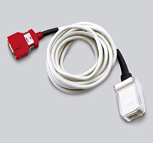 Masimo Set Red Lncs Patient Cable - 14 Foot