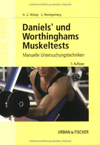 daniel-s-und-worthingham-s-muskeltests-manuelle-untersuchungstechniken