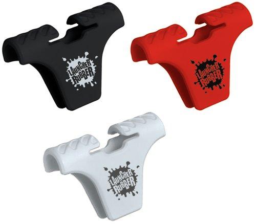 Takara Metal Beyblade Launcher Rubber product image