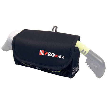 Scuba Dive Mask Snorkel Bag product image