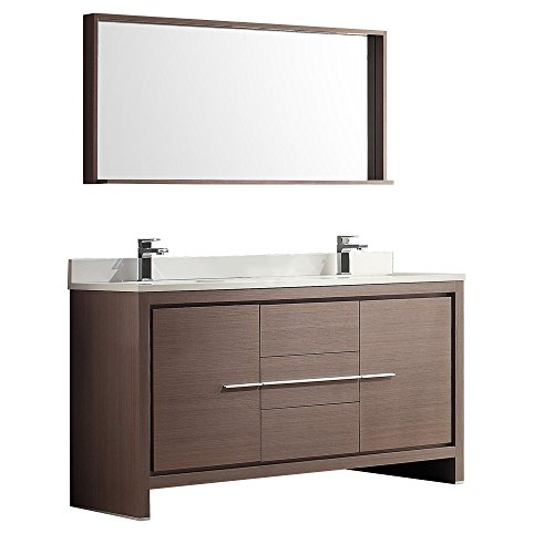 fresca-bath-fvn8119go-allier-60-double-sink-vanity-with-mirror-gray-oak