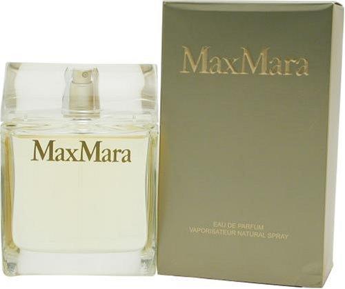 max-mara-by-max-mara-perfumes-for-women-eau-de-parfum-spray-13-oz