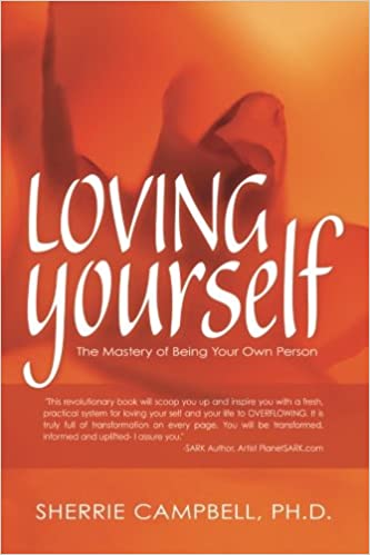 books to help you love yourself