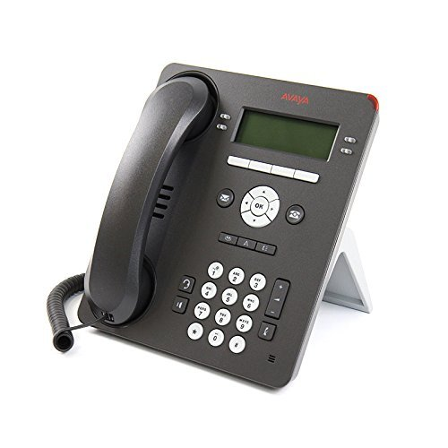 Avaya 9504 Digital Telephone (700508197) - Global by Avaya
