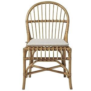41O0Q4DU7%2BL._SS300_ Coastal Dining Accent Chairs & Beach Dining Accent Chairs
