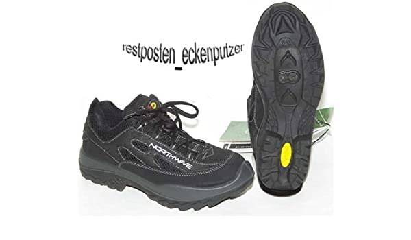 Northwave Freeride khelos para zapatos o zapatillas de ciclismo ...