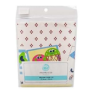 Cheeky Bon Bon Pillow Case (S), Favourite Things