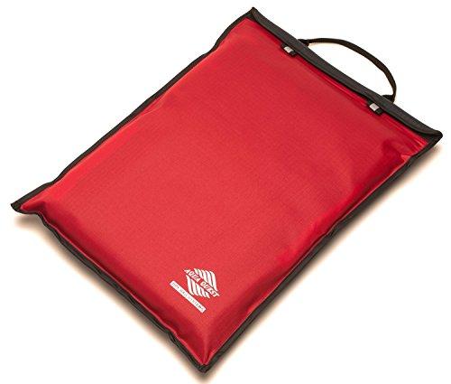 23. Waterproof Laptop Case