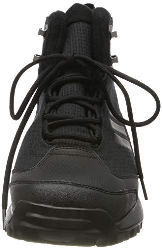 adidas Terrex Heron Mid CW CP, Chaussures de Randonnée Hautes Homme 2