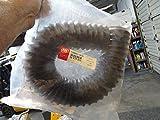 Geniune OEM Ingersoll Rand 36875821 Tubing 3'' X 32'' Black