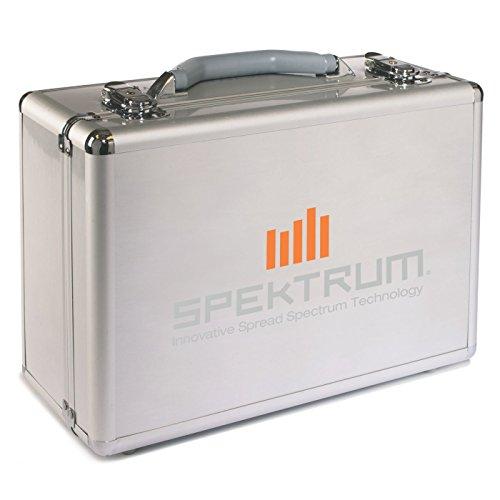Spektrum Aluminum Surface Transmitter ()