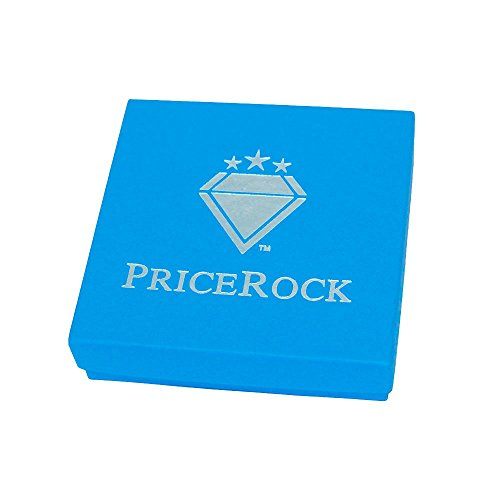 PriceRock Argent 925/1000-Avion