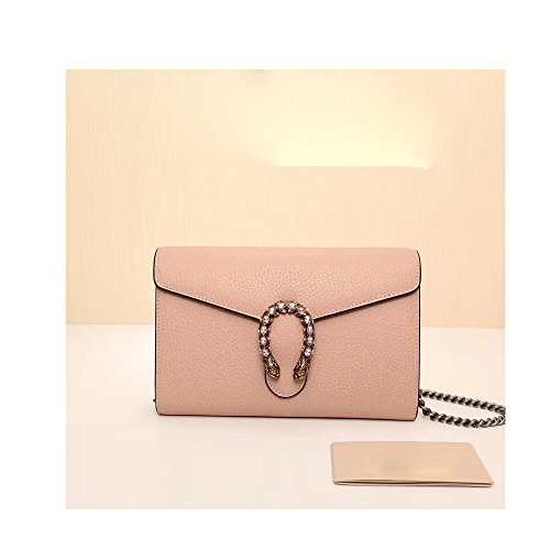 Antonio Gold San Coins (GG Cross-body Bag for Womens Handbag Designer Fashion Single Shoulder Messager Bags-orange)