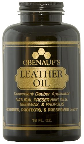Leather Conditioner For Coats - 8