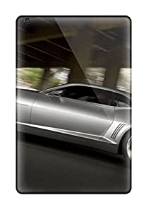 Perfect Camaro Background Wallpaper Case Cover Skin For Ipad Mini/mini 2 Phone Case