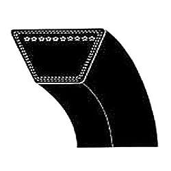 John Deere Premium Replacement Industrial V-Belt V